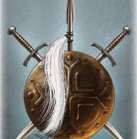 История на България - цар смилец