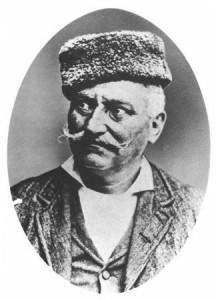 История на България - Филип Тотю