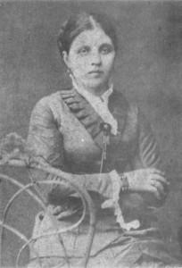 История на България - Райна Княгиня