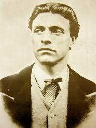История на България - Васил Левски