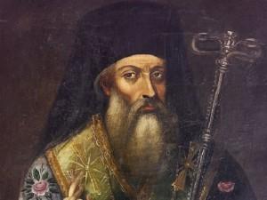 История на България - Софроний Врачански
