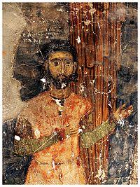 История на България - Михаил II Асен