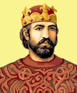 История на България - Цар Калоян