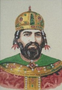 История на България - Иван Шишман