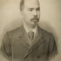 История на България - Стефан Стамболов