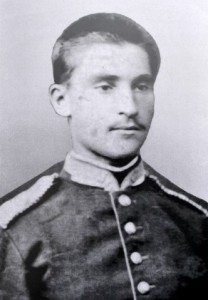 История на България - Георги Измирлиев