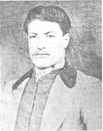 История на България - Георги Дражев