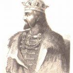История на България - Константин Бодин