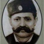 История на България - Орчо войвода