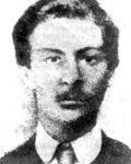 История на България - Никола Войновски