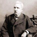 История на България - Петко Рачов Славейков