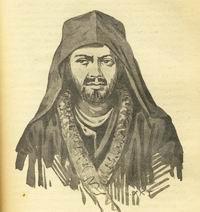 История на България - Отец Матей Преображенски