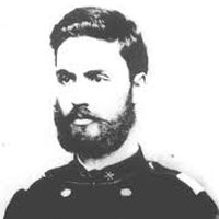 История на България - Ангел Кънчев
