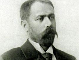 История на България - Константин Величков