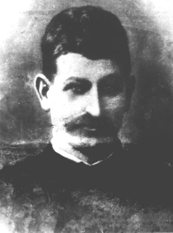 Иван Арабаджията - История на България