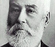 найден Геров - История на България
