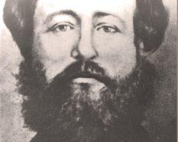 Найден Попстоянов - История на България